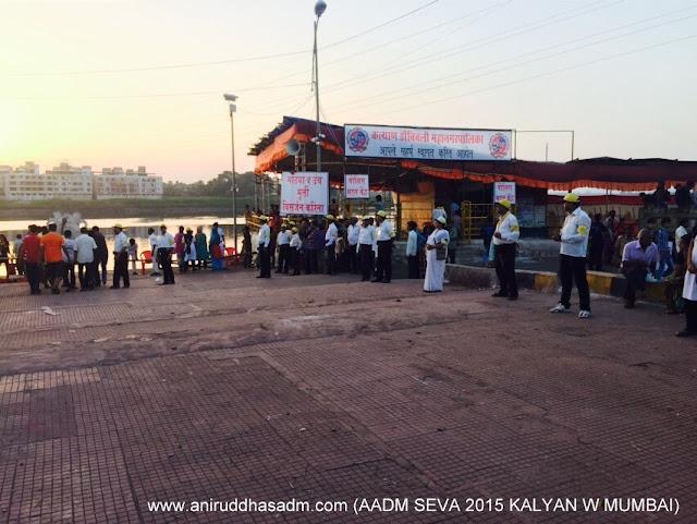 AADM SEVA 2015 KALYAN W (5).jpg