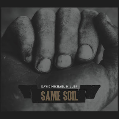 same-soil-cover.jpg