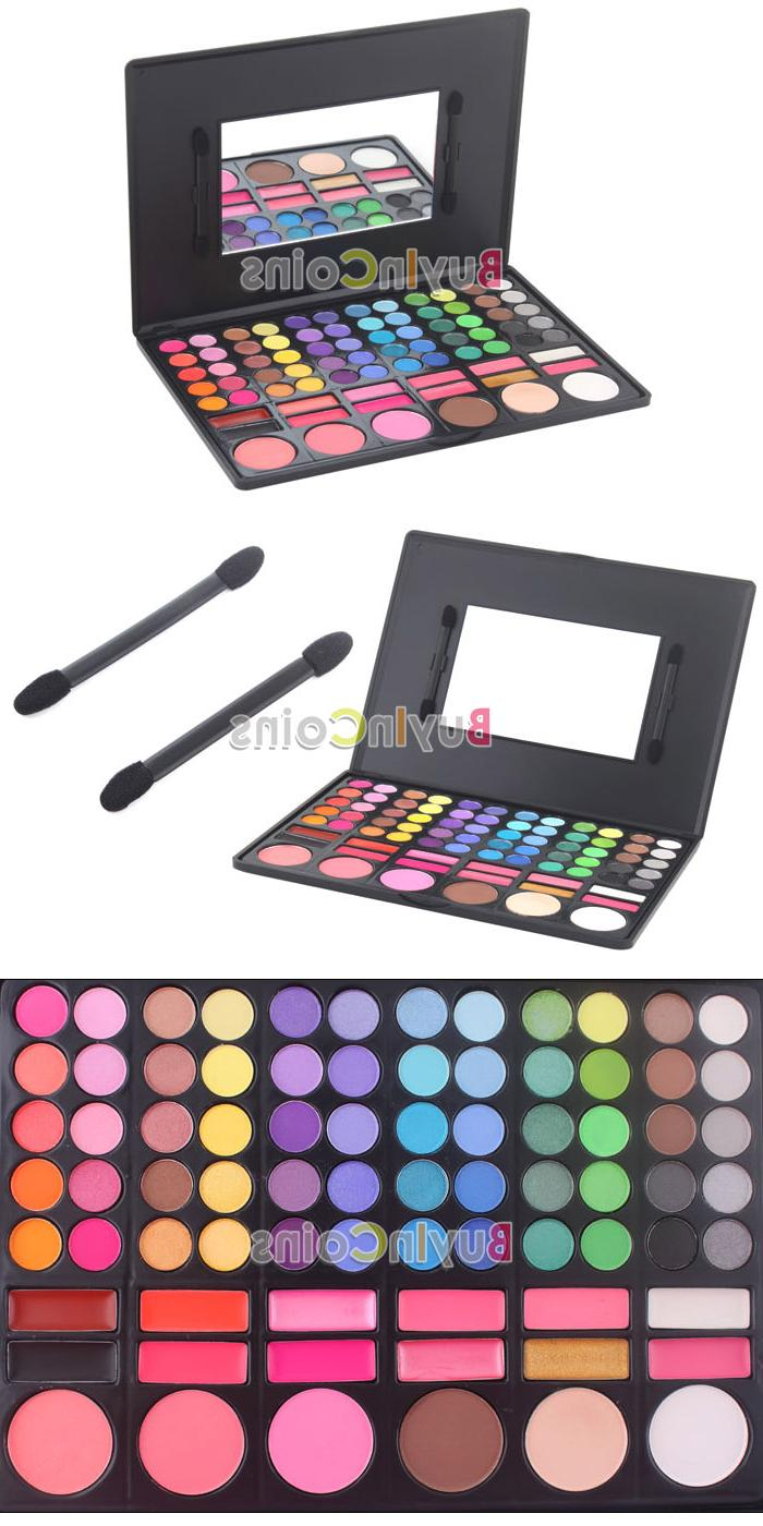 makeup wedding makeup,