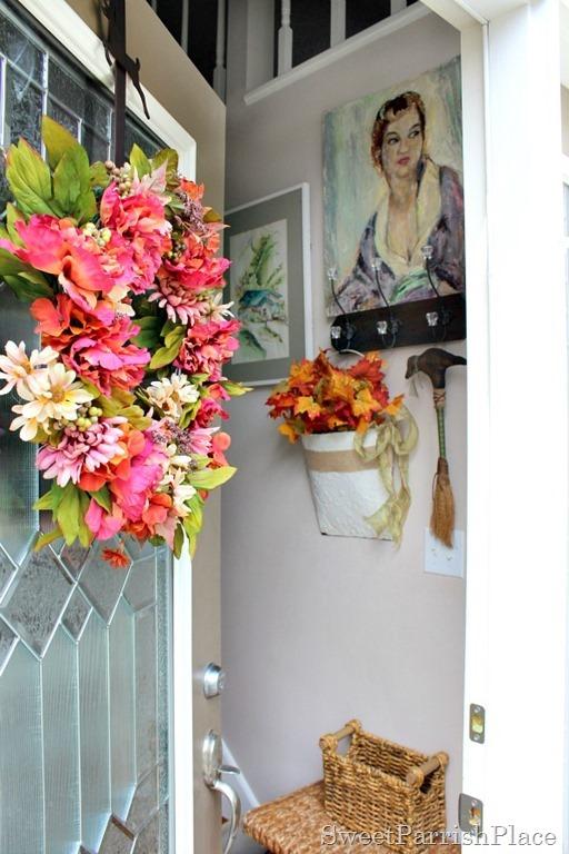Fall-wreath-4