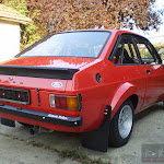 Ford Escort Mk2 RS2000 RED 3.jpg