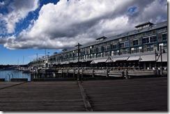 Sydney (9) (Medium)
