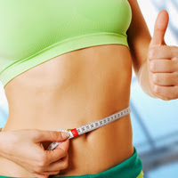 How to Make Your Weight Loss Resolutions Stick post image