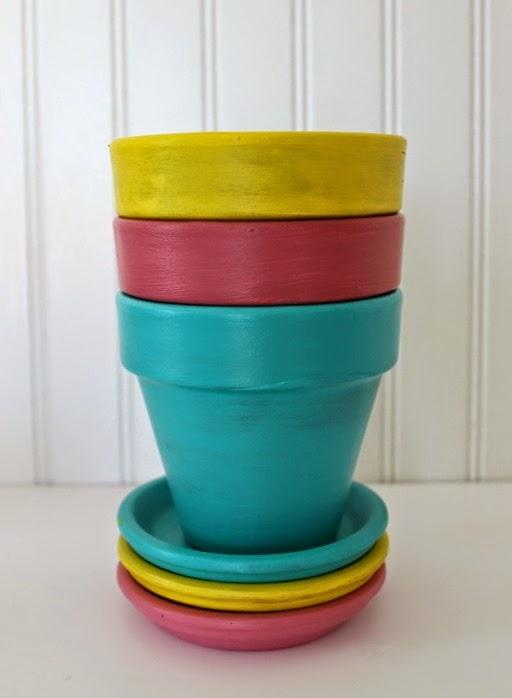 cc garden pots
