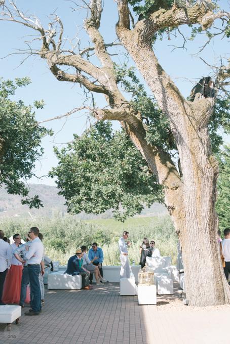 documentary Jean and Djamel wedding Kleinevalleij Wellington South Africa shot by dna photographers 244.jpg