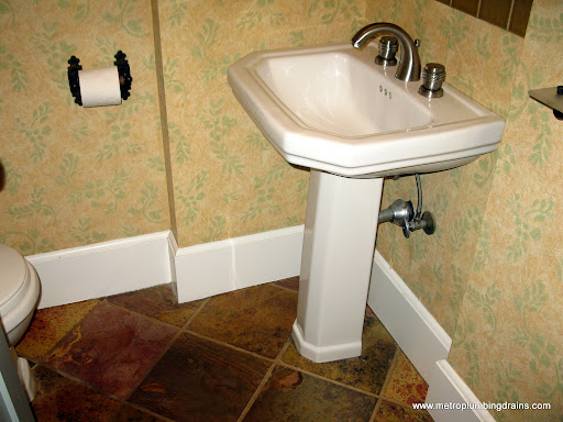 sink install pedestal sink install pedestal sink install pedestal sink ...