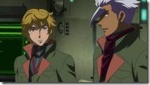 Gundam Orphans - 06 -7