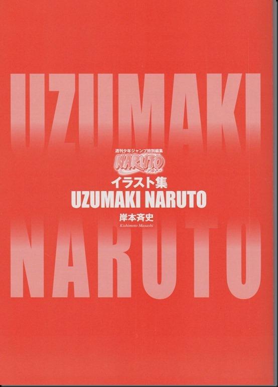 Naruto Artbook 3_841840-0003