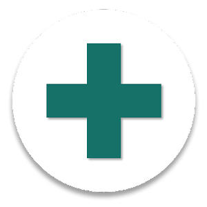 121doc - The Online Clinic App for Android