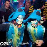 2016-02-06-carnaval-moscou-torello-57.jpg