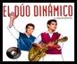 Dúo Dinámico - El final del verano