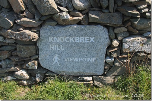 3-Knockbrex-Hill