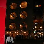 amsterdam arena in Amsterdam, Noord Holland, Netherlands