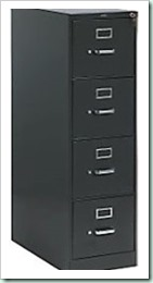 Filing-Cabinet[6]