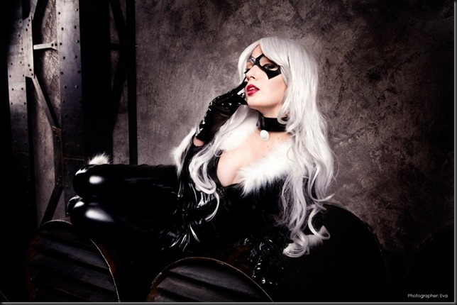 felicia_hardy_as_black_cat_by_bellatrixaiden-d7ovpei