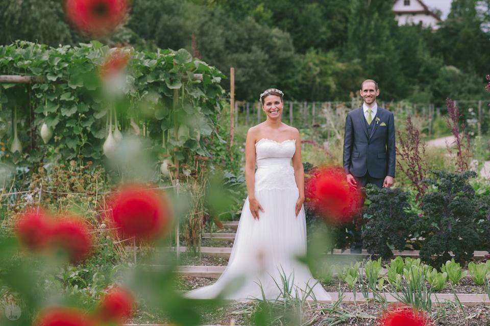 Ana and Peter wedding Hochzeit Meriangärten Basel Switzerland shot by dna photographers 1028.jpg