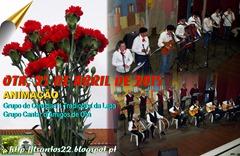 25.ABR.15 - OTA - Animacao (2)