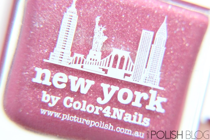 Picture-Polish-New-York-Swatch-Review-1