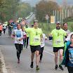 ultramaraton_2015-073.jpg