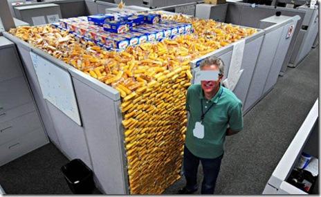 office-pranks-too-far-043