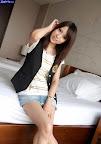 hinata_tachibana_008_001.jpg