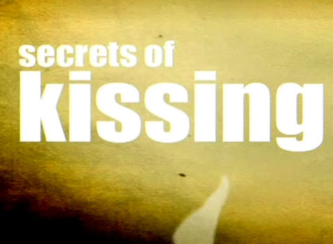 Tajemnice Poca³unku / Secret Of Kissing (2000) PL.TVRip.XviD