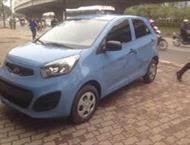 ban-xe-kia-morning-ban-tai-mau-xanh-coban-2014-0965693223