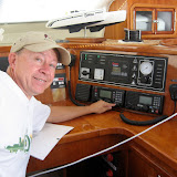 BoatyardSeptember24
