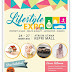 [EVENT] Life Style Expo