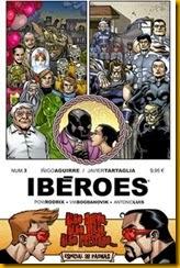 IBEIBEROES3