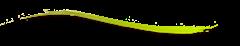 a_divider_by_ucurmi-d587m8c