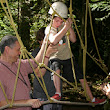camp discovery - Wednesday 055.JPG