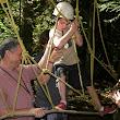 camp discovery - Wednesday 055.JPG