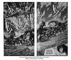 xem truyen moi - Hiệp Khách Giang Hồ Vol57 - Chap 405 - Remake