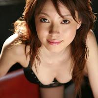 [DGC] 2007.08 - No.465 - Kaori Morita (森田香央里) 046.jpg