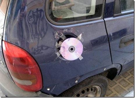 redneck-car-hacks-020