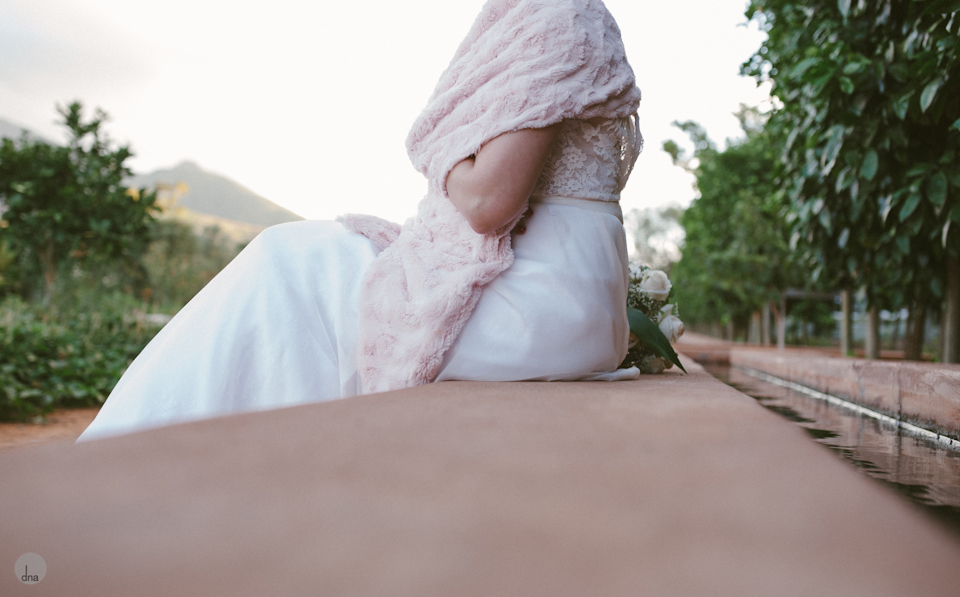 Adéle and Hermann wedding Babylonstoren Franschhoek South Africa shot by dna photographers 252.jpg