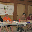 camp discovery 2012 496.JPG