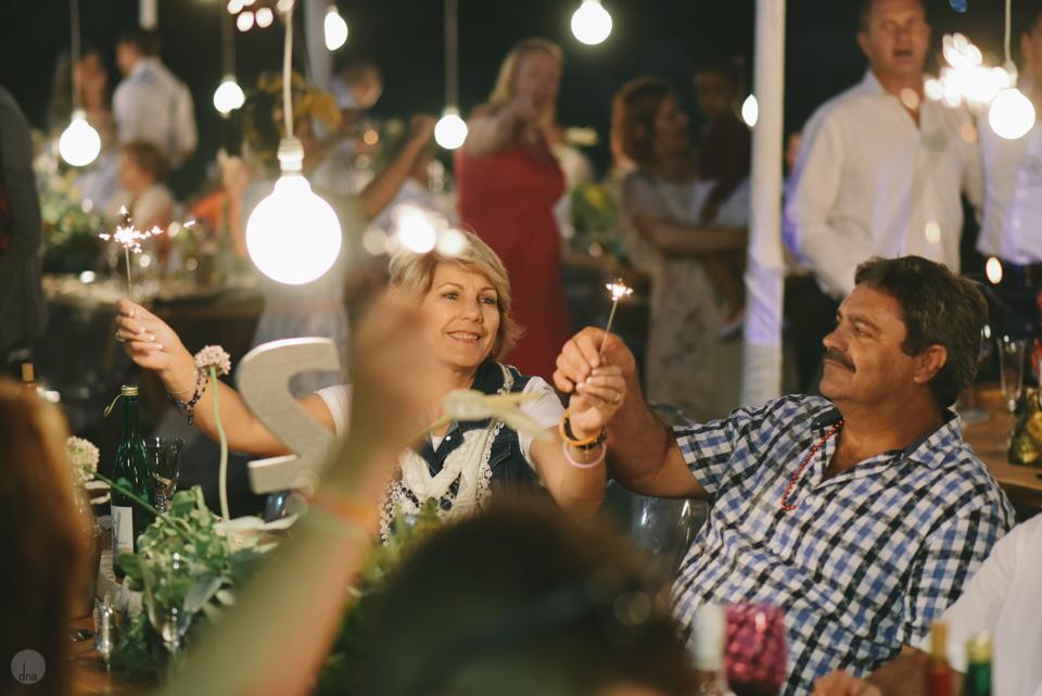 documentary Jean and Djamel wedding Kleinevalleij Wellington South Africa shot by dna photographers 1104.jpg