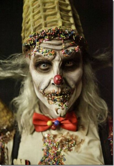 scary-halloween-makeup-032