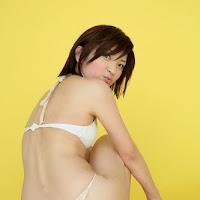 [DGC] 2007.08 - No.470 - Ryoko Tanaka (田中涼子) 006.jpg