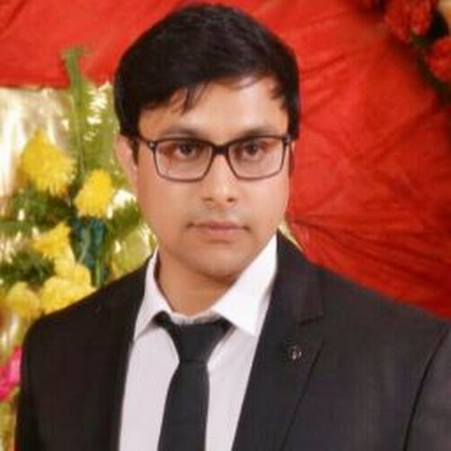 KUMAR ROHIT images, pictures