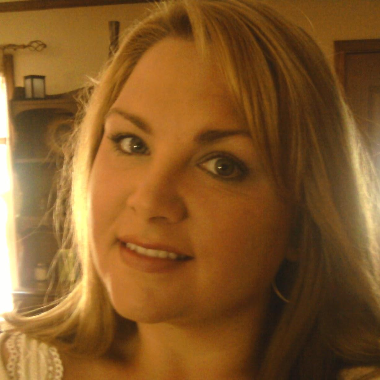 Melissa HoffmanAdministrative