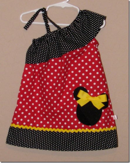 vestidovminnie-mouse fiests cumpleaños (7)