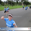 allianz15k2015cl531-2224.jpg