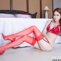 [Beautyleg]2014-10-17 No.1041 Kaylar 0050.jpg
