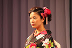 yoshitakaYuriko_20130110_336968.jpg