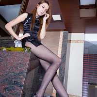[Beautyleg]2014-08-22 No.1017 Dana 0010.jpg