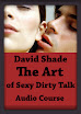 The Art Of Sexy Dirty Talk.mp3