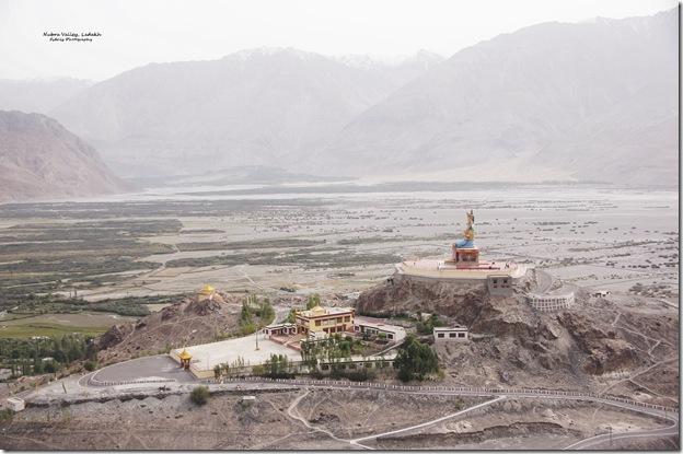 Ladakh166
